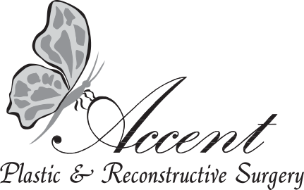 Accent Plastic Surgery Tupelo, MS